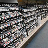 Shop-Pics-178-edit