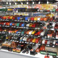 Shop Pics 209